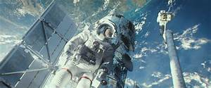The Space Shuttle is Silently Obliterated in the latest ...