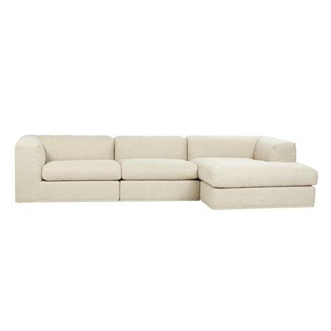 Sofa Händler by Endless Sofa Eckkombination Loungesofas Gelderland