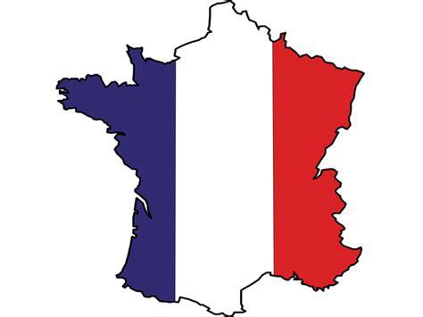 Ziua naţională a Franţei 14 iulie