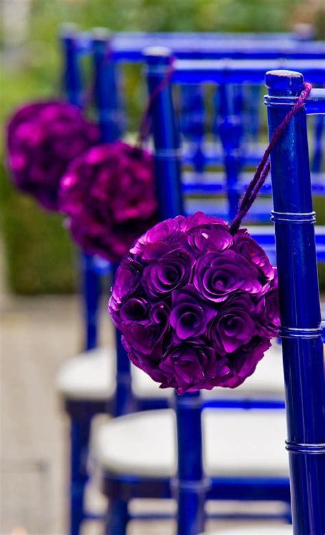 best 25 purple outdoor weddings ideas pinterest