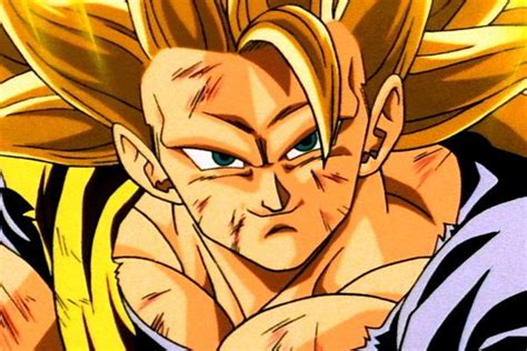 The legacy of goku ii was released in 2002 on game boy advance. Pin on DBZ