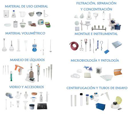 material de laboratorio instrumentos y equipo material laboratorio euroveterinaria
