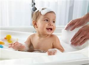 Bathtub Guide Baby Bathtubs What To Buy Disney Baby