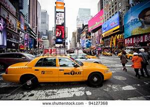 Yellow Cab Quot... City Taxi Quotes