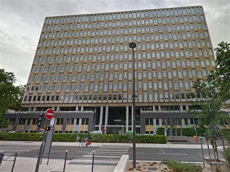 bureau de poste lyon part dieu lyon l 39 etat vendeur de sa cité administrative de la part