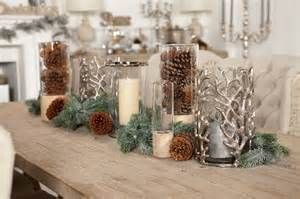 six steps to creating a stylish contemporary christmas table your house barker and stonehouse