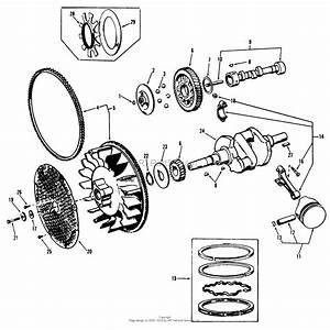18 Hp Onan Engine Diagram Html