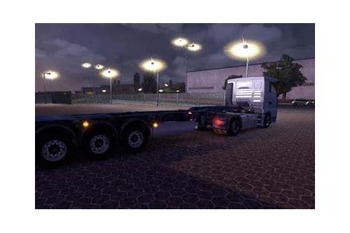 uk truck simulator trailer mods baixar link