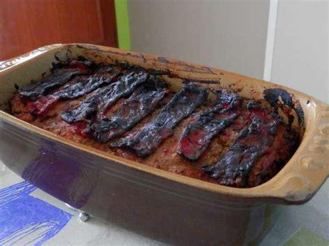 entre rire et cuisine recettes de de viande de entre rire et cuisine