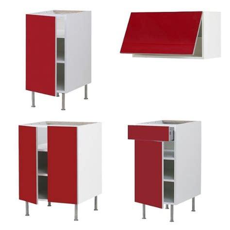 meuble de cuisine pas cher ikea meuble de cuisine pas cher maison et mobilier d