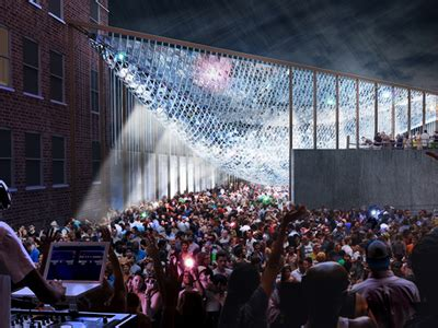 Night At The Museum  Moma Ps1  Events  Pulsd Nyc