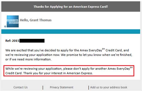 A discharged bankruptcy still in your credit bureau file will not cause you to be declined. July App-O-Rama Update: Several Reconsideration Calls Required to be Approved for 6 New Credit Cards