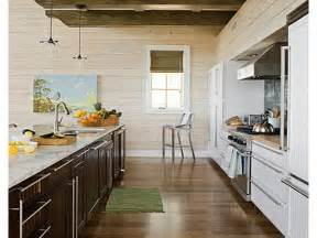 kitchen with island layout kitchen galley kitchen with island layout small kitchens kitchen cabinet ideas small kitchen
