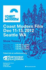 Blog - Coast Modern