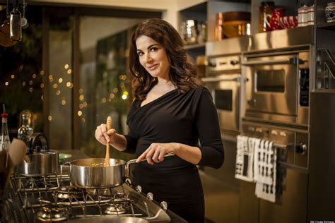 chef cuisine tv nigella lawson diet posts 39 portion