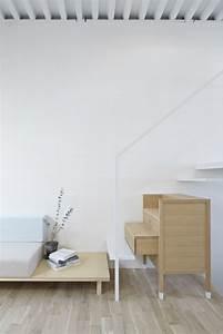 Couch Von Milben Befreien : moderne wohnideen im japanischen stil schlichtheit und modernit t ~ Indierocktalk.com Haus und Dekorationen