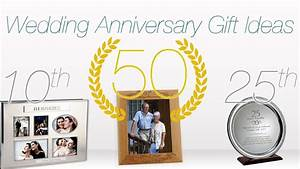 stunning 10th wedding anniversary gift ideas for couple With 10th wedding anniversary gift ideas