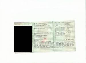 Kfz Steuern Berechnen Ohne Fahrzeugschein : kfz steuer omega b 2 5v6 fehlberechnung opel omega senator ~ Themetempest.com Abrechnung