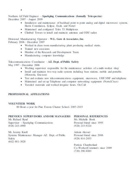 Juniper Network Engineer Resume by Juniper Network Engineer Resume 17 Images Searching For Candidates On A Primer Alumni Us