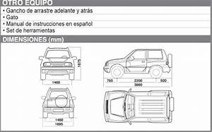 Valor Soat 2013 Chevrolet Grand Vitara 1 6 2013 Especificaciones T U00e9cnicas Caracter U00edsticas Ficha