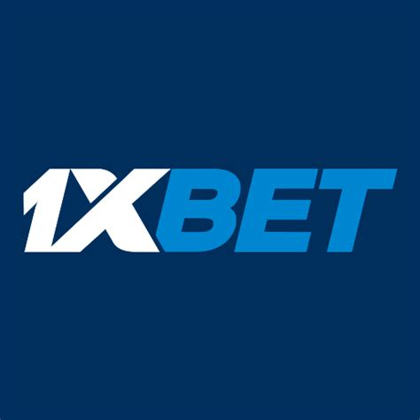 1xBet Sign-Up Guide with Mirror Link + Mobile Registration ...