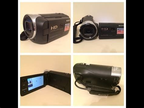 sony handycam hdr pj240 price in india and specs priceprice