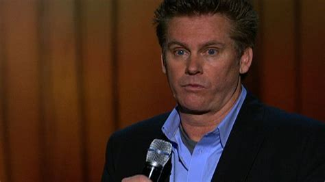 Brian Regan   Butterflies   Brian Regan: Standing Up