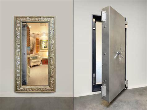genius houses with secret rooms 35 secret passageways built into houses architecture