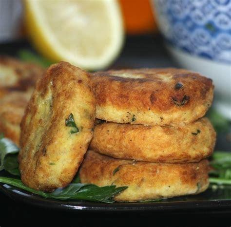 recette de cuisine arabe 609 best images about les plus bonnes recettes arabes on