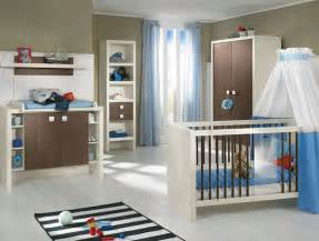 Baby Bedroom Ideas Themes For Baby Room Baby Room Themes
