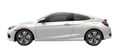 two door honda civic 2018 honda civic coupe at bob howard honda the 2018 honda