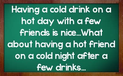 cold weather quotes for facebook