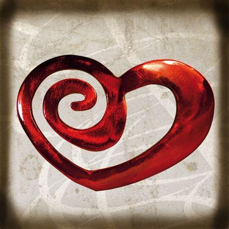ancient symbols  love ancient symbols  eternal love