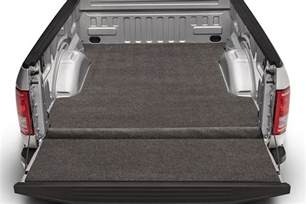 bedrug xlt bed mat free shipping on soft truck bed liner