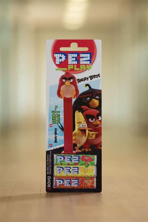 Pez Play Austrian Cult Brand Goes Digital!  Littlegate
