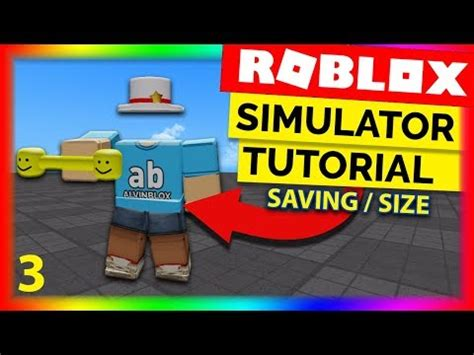 teams   roblox game   robux
