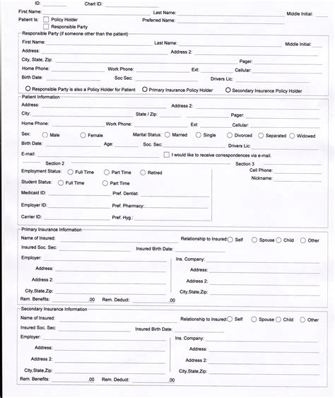 Omr Full Form In Hindi by Form Sles Patient Feedback Customer Visit Report Format