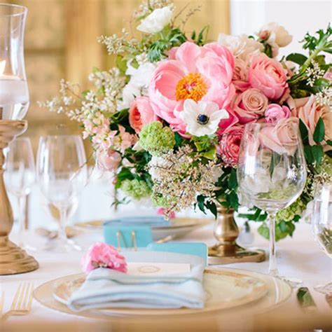 bridal shower ideas   throw  sophisticated party
