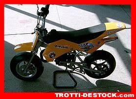 2006 Range Rover Light Cover Www Trotti Destock Com Destockage Trottinettes Scooters