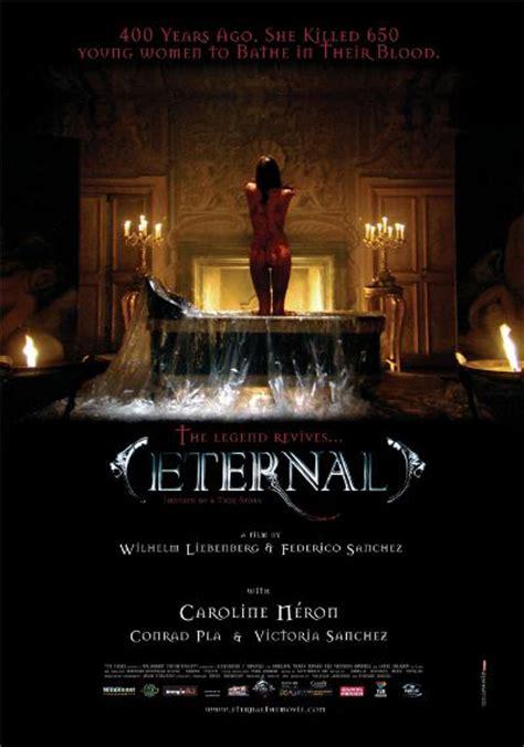 Eternal – Film de W. Liebenberg et F. Sanchez   Films du ...