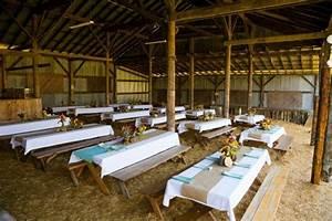 decorating a barn for a wedding reception thriftyfun With decorating a barn for a wedding reception