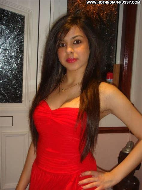 Tiffany Indian Softcore Amateur Girlfriend Cute Teen Self