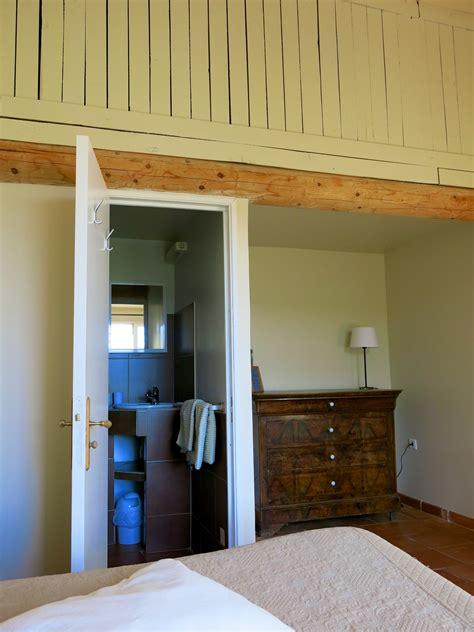 chambre d hote moustiers sainte les oliviers chambres dhotes moustiers sainte 002