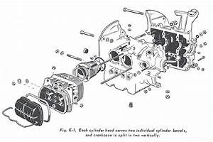 1970 Vw Engine Diagram 24827 Ilsolitariothemovie It