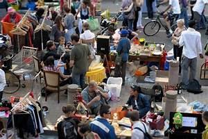 Garage Sevran : brocantes var 83 vide greniers bourse aux jouets et vide dressing ~ Gottalentnigeria.com Avis de Voitures