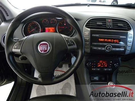 Interni Fiat Bravo Pin Interni Fiat Bravo On