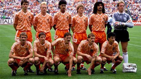 Alle wedstrijden van oranje vinden plaats in de johan cruyff arena in amsterdam. Wat te kijken? 'I luv Oranje!' | RTL Nieuws