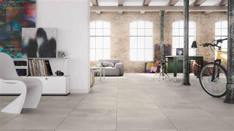 Fliesen Xl Style by Urbaner Wohnstil Mit Fliesen Im Gro 223 Format