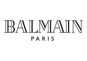 cheap designer sunglasses balmain logo 6am mall