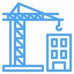 Planning Development Community Current Icon Department